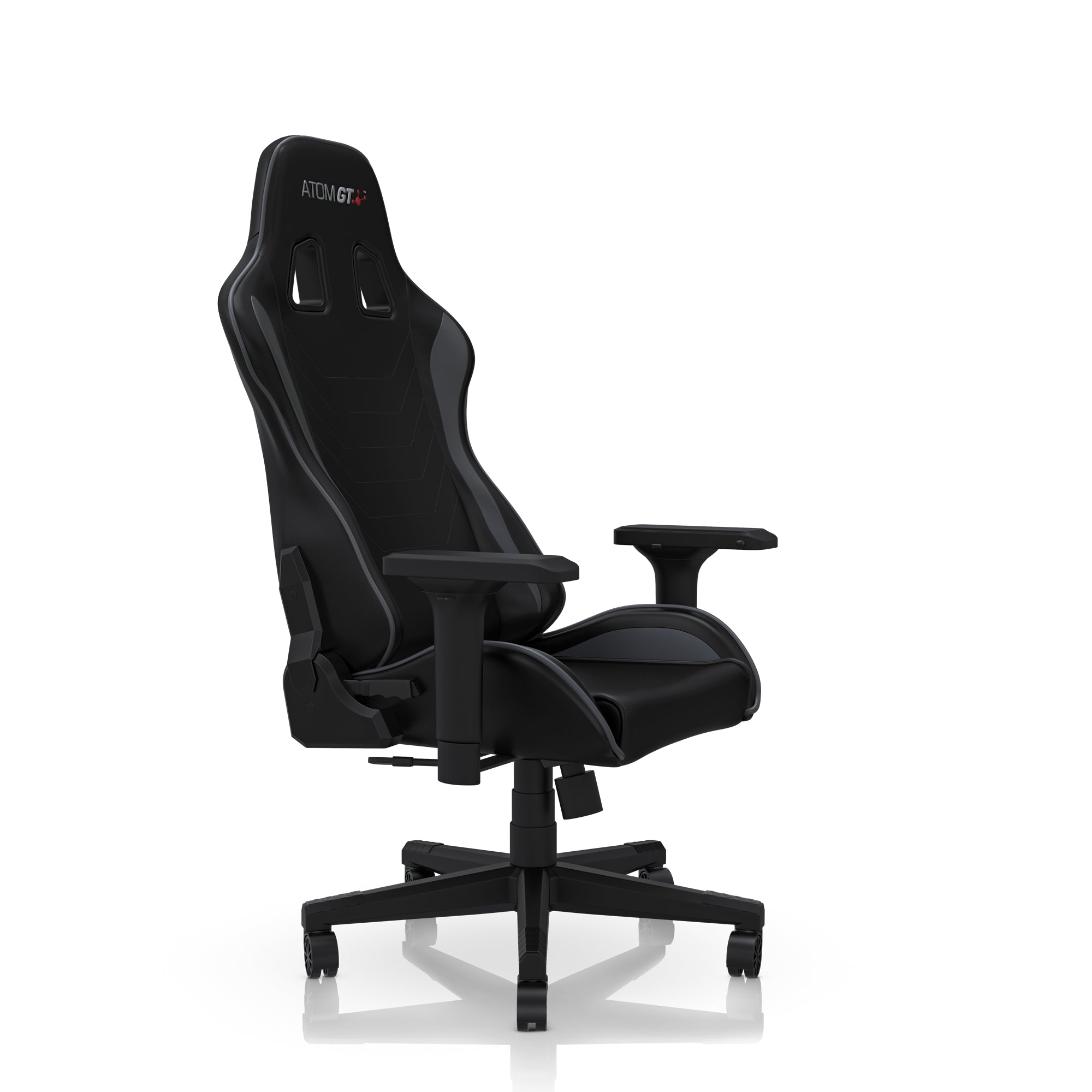 ATOM™ GT Series: PC Office Gaming Chair