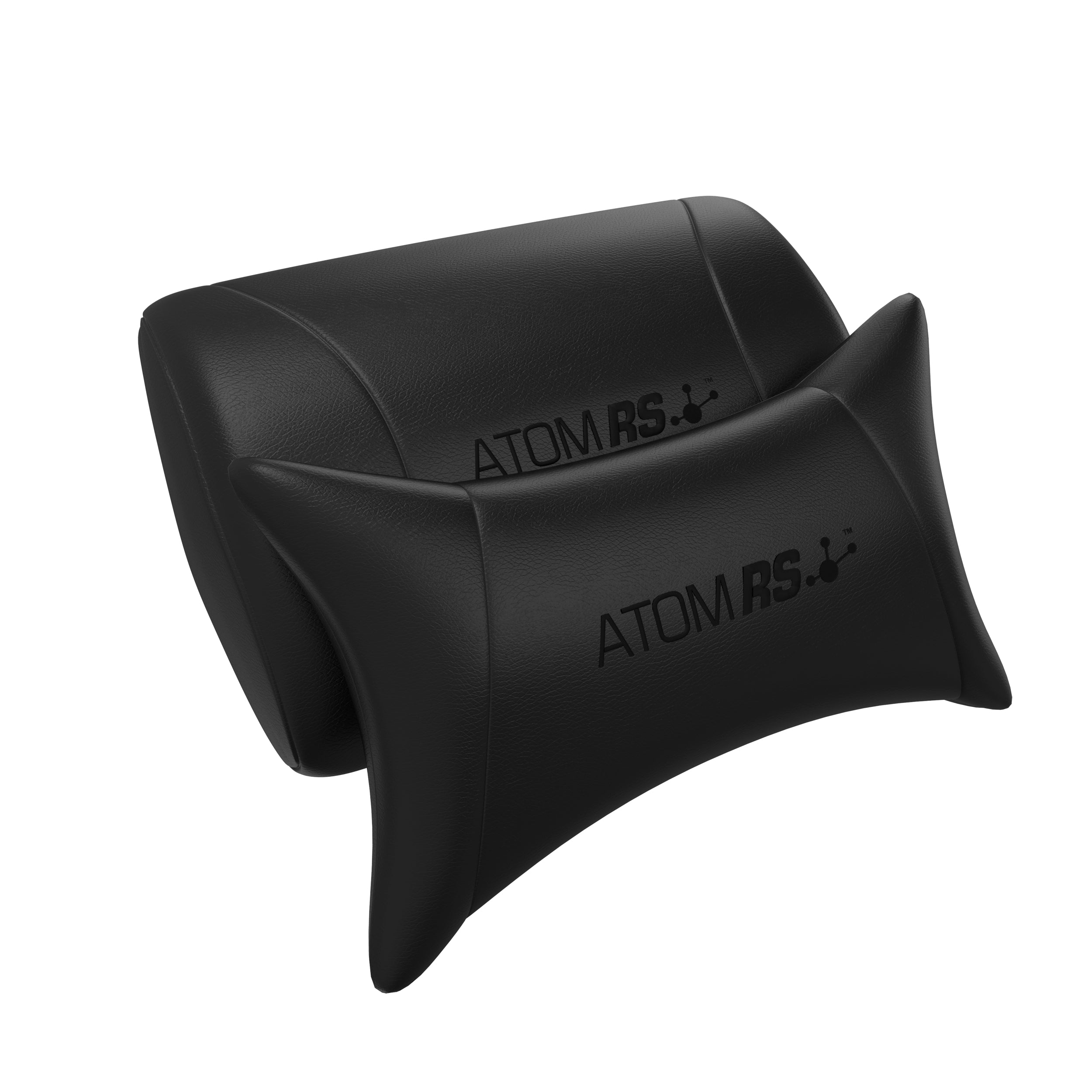 ATOM RS - Lumbar & Headrest Cushions