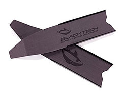 BlackTech - Deep Spearfishing Blades