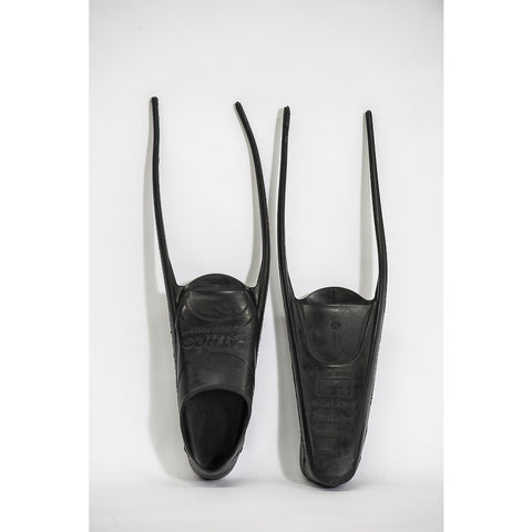 Pathos Foot Pockets (pair) | Spear West WA