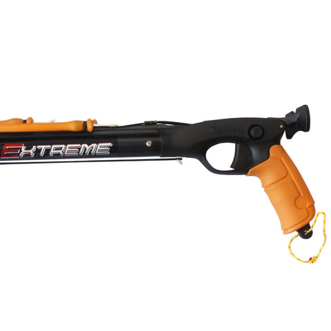 Rabitech Stealth Extreme Speargun | Spear West WA