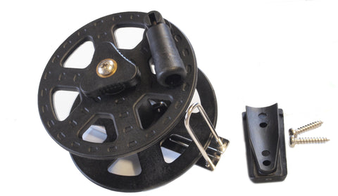 Rabitech - Reaper Composite Speargun Reel