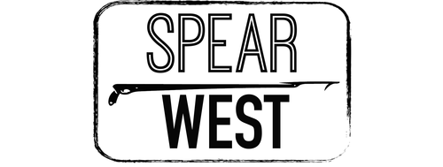Spear West