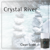 Crystal River (Clean Scent)