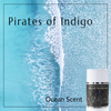 Pirates of Indigo (Ocean Scent)