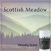 Scottish Meadow (Woodsy Scent)