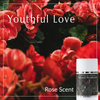 Youthful Love (Rose Scent)