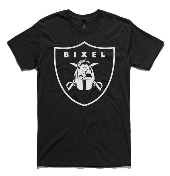 Bixel Boys T-shirt