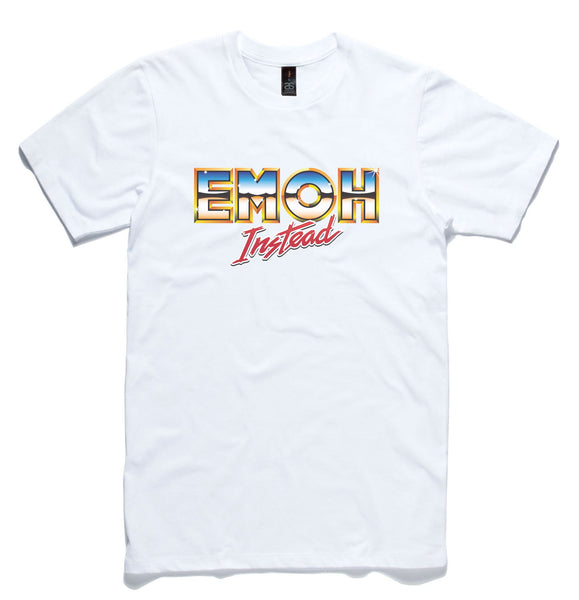 Emoh Instead T-shirt