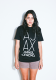 Ajax Dance Legend T-shirt