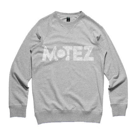 Motez Zebra Sweat & 'Praise Ep' Free!