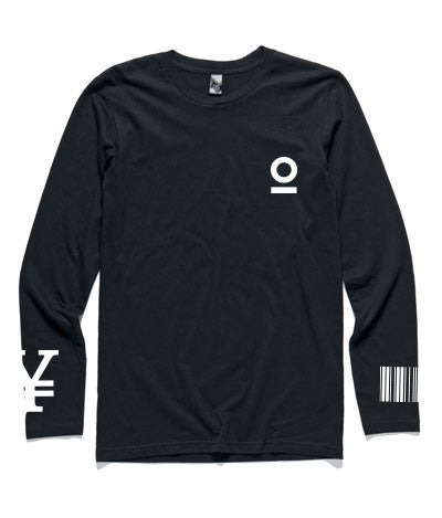 Dom Dolla Dancefloor Currency Long Sleeve