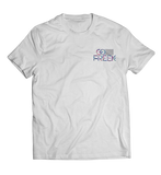 Go Freek T-shirt