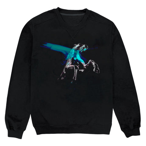 What So Not - Not All The Beautiful Things Crewneck