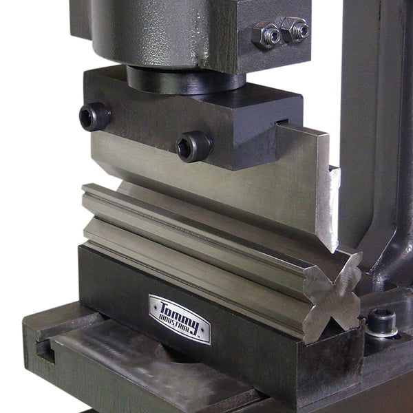 Tommy Industrial® Ironworker Brake Tooling