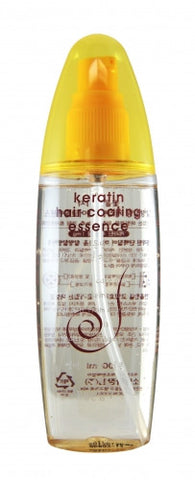 [소망화장품] Keratin Silk protein Hair Coating Essence