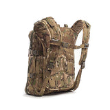 ACP - MD MEDICAL AMPHIBIOUS CORPSMAN PACK