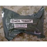 "Cinch Tight Bandage 8"" x 10"" - NSN: 6510-01-503-2109"