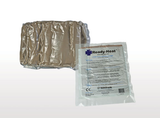 NAR Hypothermia Prevention and Management Kit (HPMK) - NSN 6515-01-532-8056