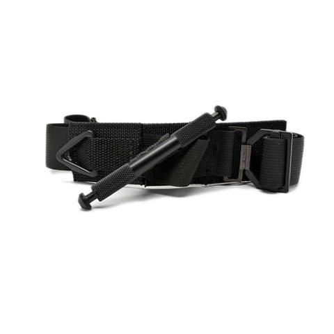 SOF® TACTICAL TOURNIQUET WIDE - Tactical Black NSN 6515-01-587-9943