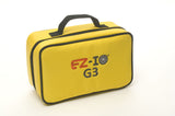 EZ-IO G3 EDUCATORS KIT