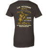 U.S. Veteran Wife Some People Only Dream Of Meeting T-Shirt & Hoodie | Teecentury.com