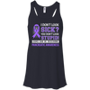 I Don't Look Sick Pancreatic Awareness T-Shirt & Hoodie | Teecentury.com