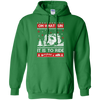 Jeep Sweater Christmas Oh What Fun It Is To Ride T-Shirt & Hoodie | Teecentury.com