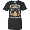 Toasted With Beauty I'm A Black Woman T-Shirt & Hoodie | Teecentury.com