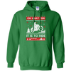 Motorcycle Sweater Christmas Oh What Fun It Is To Ride T-Shirt & Hoodie | Teecentury.com