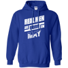 Real Men Are Born In May T-Shirt & Hoodie | Teecentury.com
