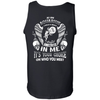 As An Aquarius I Hold A Beast An Angel A Madman In Me T-Shirt & Hoodie | Teecentury.com
