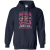 I Am A July Woman I Was Born With My Heart On My Sleeve T-Shirt & Hoodie | Teecentury.com