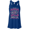 I Am An April Woman I Was Born With My Heart On My Sleeve T-Shirt & Hoodie | Teecentury.com