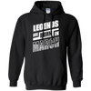 Legends are born in MARCH T-Shirt & Hoodie | Teecentury.com