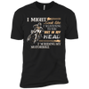 I'm listening to you but in my head i'm ridding my motorbike T-Shirt & Hoodie | Teecentury.com