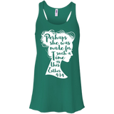 Perhaps She Was Made For Such A Time As This Esther 4:14 T-Shirt & Hoodie | Teecentury.com