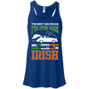 I've Ever Made Was Marrying An Irish T-Shirt & Hoodie | Teecentury.com