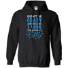 GOOT AT FIFTY T-Shirt & Hoodie | Teecentury.com