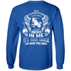 As A Capricorn I Hold A Beast An Angel A Madman In Me T-Shirt & Hoodie | Teecentury.com