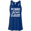 MY Daddy Taught Me About Jesus & Pass Interference T-Shirt & Hoodie | Teecentury.com