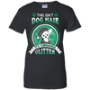 This Isn't Dog Hair It's Chihuahua Glitter T-Shirt & Hoodie | Teecentury.com