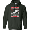 Horse Sweater Christmas Oh What Fun It Is To Ride T-Shirt & Hoodie | Teecentury.com