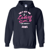 The Crazy Dog Ladies Are Born In June T-Shirt & Hoodie | Teecentury.com