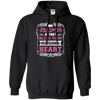 Me Jealous of You Bless Your Delusional Heart T-Shirt & Hoodie | Teecentury.com