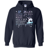 If Only Our Eyes Saw Souls Instead Of Bodies Yoga T-Shirt & Hoodie | Teecentury.com