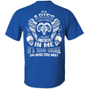As A Aries I Hold A Beast An Angel A Madman In Me T-Shirt & Hoodie | Teecentury.com