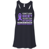 I Don't Look Sick Domestic Violence Awareness T-Shirt & Hoodie | Teecentury.com