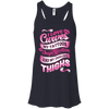 I Love My Curves My Tattoos My Imperfections T-Shirt & Hoodie | Teecentury.com