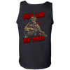 Run And Die Tired T Shirt T-Shirt & Hoodie | Teecentury.com